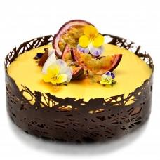 Verawnicas Cakes