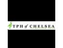 TPHChelsea