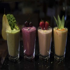 Rehydrating Juices: Your Choice Mylkshake